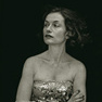 <i>Isabelle Huppert Woman of Many Faces</i>