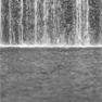 Byung-Hun MIN: <i>Waterfall</i>