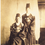 <i>Photographs of the Daehan Imperial Family: 1880-1989</i>